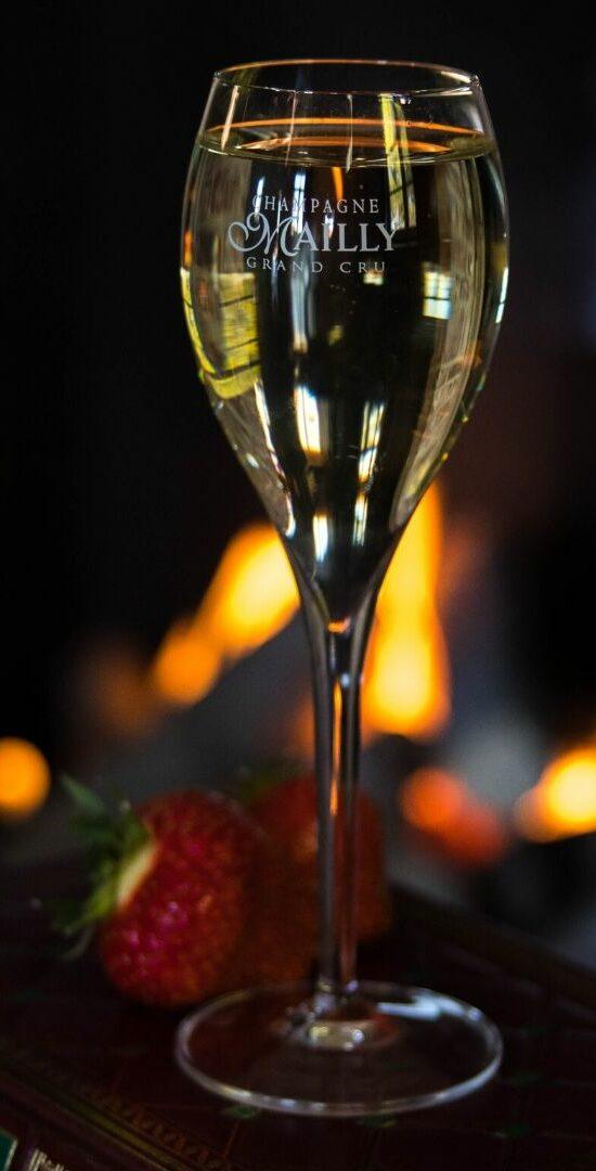 Bar-Antiques-Damme-restaurant-slider-7